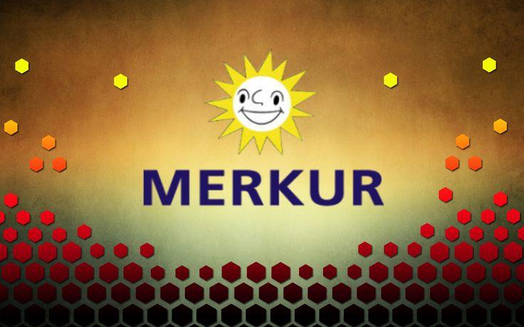 Merkur Gaming ist sehr berühmt in Deutschland! Seine Spiel Sammlung ist sehr gross und ganz einfach zum spielen! Trotz der Einfachheit von #Merkur Spielautomaten sind die Spiele genau deswegen so beliebt. Und wenn du noch nie die Merkur #Spielautomaten probieren hast - dann sollst du es wenigstens ein mal versuchen!