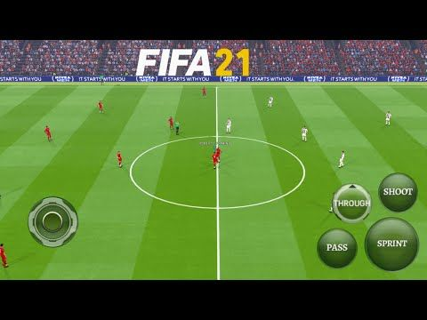 Pes2021 Youtube Offline Games Offline Download Games