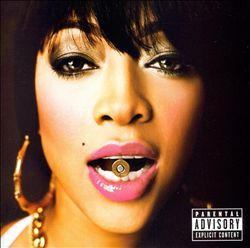 Listening to Still da Baddest by Trina on Torch Music. Now available in the Google Play store for free.