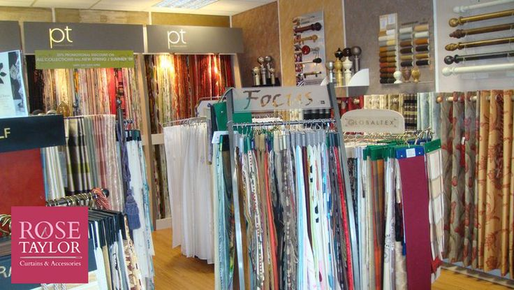 Some of our range at the Rose Taylor Showroom in Dublin.