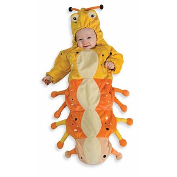 Alice Prop Wonderland Caterpillar