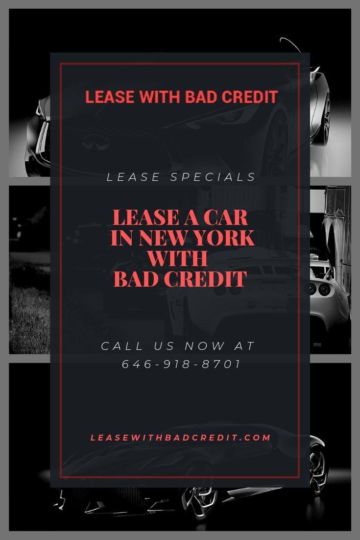 Lease With Bad Credit >> Lease With Bad Credit Leasewithbadcreditny On Pinterest