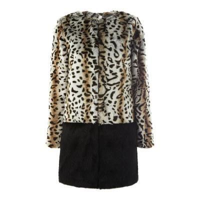 House of fraser ladies fur coats