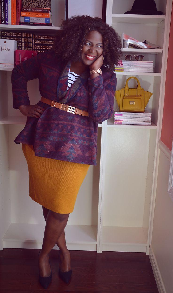 Xoxo yellow dress plus