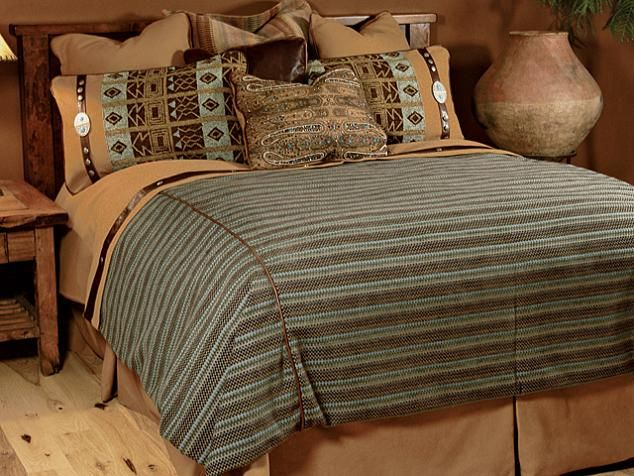17 Best Images About Rustic Bedding On Pinterest Quilt