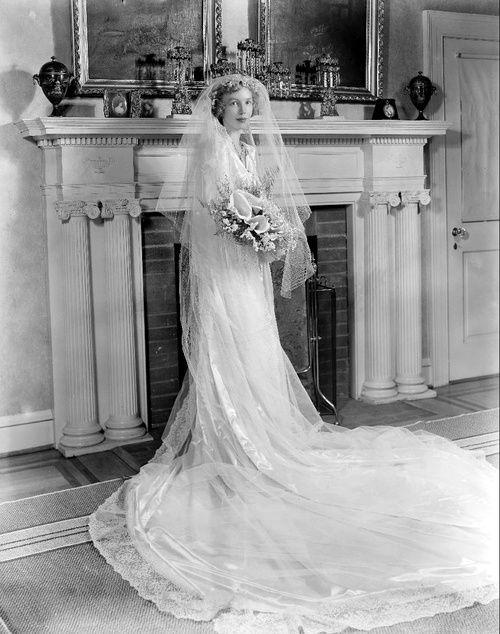 139 best charlottesville through the years images on for Wedding dresses charlottesville va