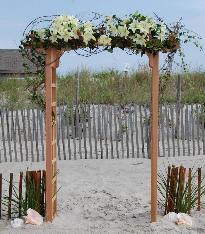 Wedding Arbors For Sale: 9 Best Wedding Arbor Images On Pinterest