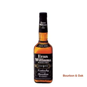 17 Best Images About Whiskey Reviews On Pinterest Single