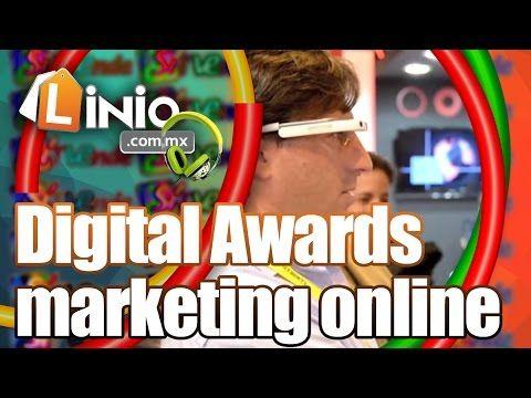 Digital Awards premia a las mejores soluciones y campañas de marketing