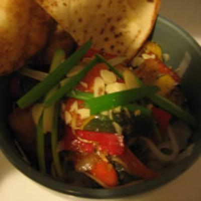 Pork and Pepper Stir Fry: Peppers Stir, Cute Ideas, Stir Fried, Fried Food And Drinks, Great Ideas, Popular Pin, Art Recipe, Pork Chops, Stir Fry