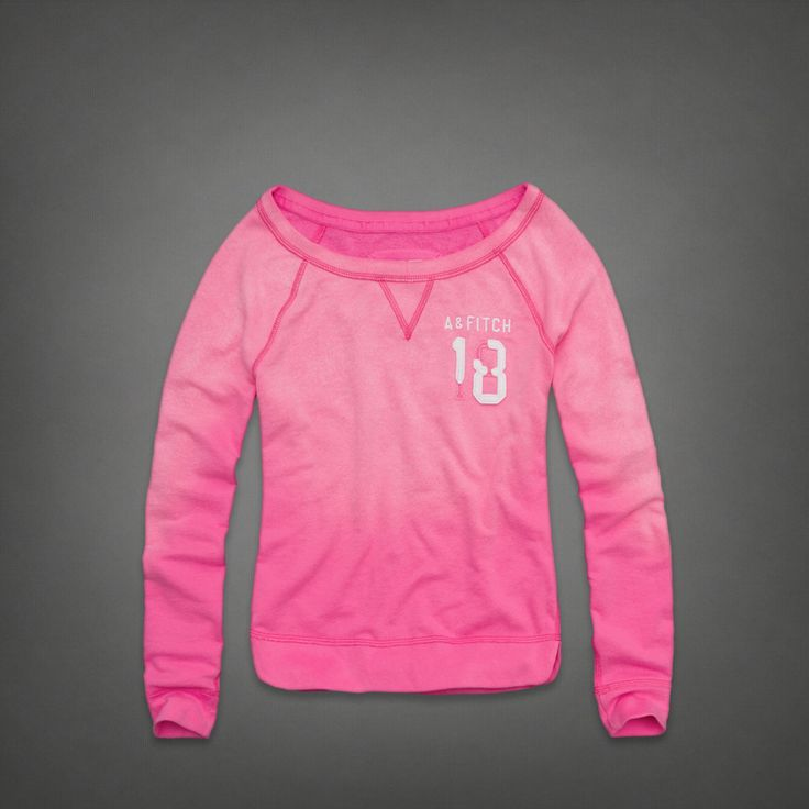 234 best hollister & abercrombie images on Pinterest ...