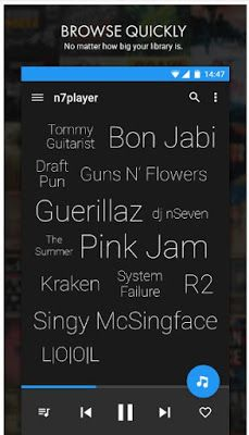 n7player Music Player APK for Android – Mod Apk Free Download For Android Mobile Games Hack OBB Data Full Version Hd App Money mob.org apkmania apkpure apk4fun
