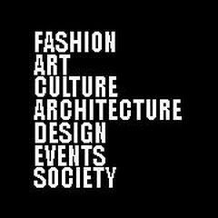 FACADES-online.com  Find videoclips & interviews about fashion, art, architecture with more ...