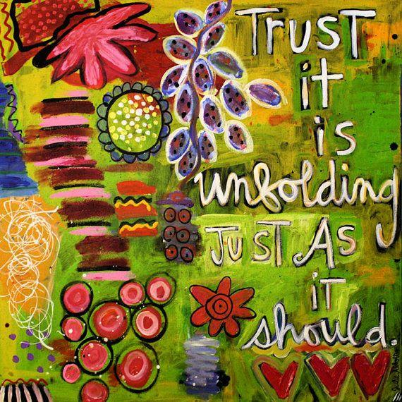:)Keys, Trust Art, July Abbott, Art Prints, Quotes To Quotes, Abbott Art, Quotes Words, Painting, Have Faith