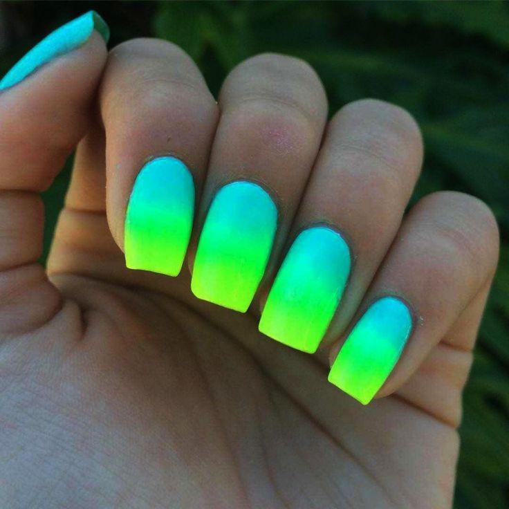Cute Gel Nail Designs For Short Nails during Nail Career