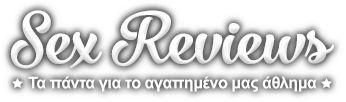 http://sexreviews.gr/studios/vrilissou-60-katw/
