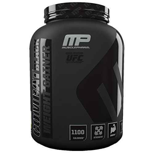 Muscle-Pharm-Black-Label-Combat-Gainer-Supplement