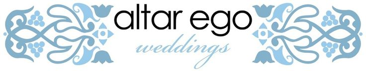 Altar Ego Weddings Austin and Texas Hill Country Wedding Planners, Coordinators, Consultants