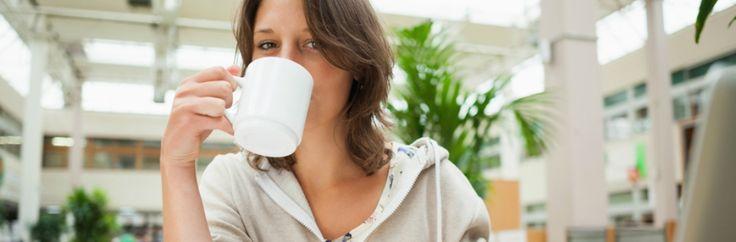 Small Discoveries #6 Έχεις δουλειά για το σπίτι; Τότε πάμε για καφέ ... Σου βρήκαμε τα καλύτερα μέρη όπου μπορείς δουλέψεις απολαμβάνοντας ταυτόχρονα τον καφέ σου! (http://gynaikaeveryday.gr/?page=calendar&day=2014-10-09)