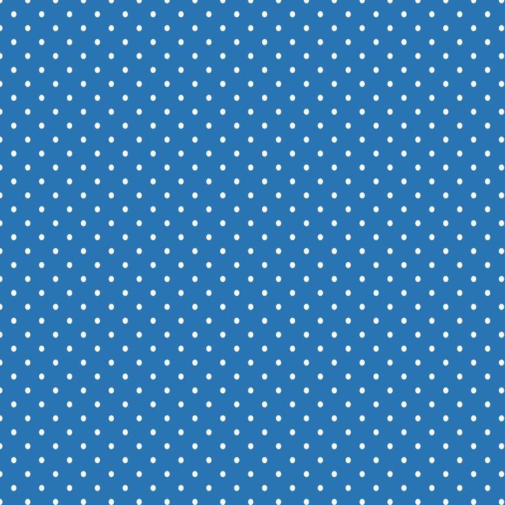 FREE ViNTaGE DiGiTaL STaMPS**: Free Digital Scrapbook Paper - Blue ...