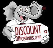 Shop for Classroom Décor, School Supplies and More | Discount Office Items