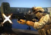3D Online Counter Strike http://www.3doyuncu.com/3d-online-counter-strike/