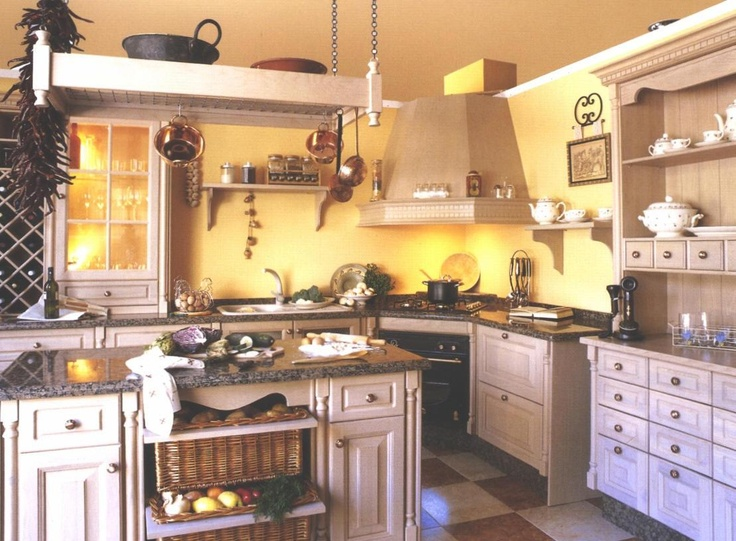 315 best u shape galley kitchen ideas images on pinterest for Kitchen units spain