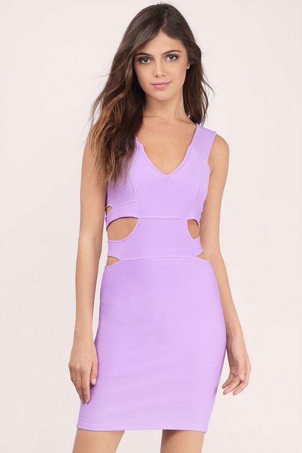 Mejores 54 imágenes de Bodycon dresses en Pinterest   Vestido ...