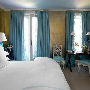 17 Best Ideas About French Doors Bedroom On Pinterest