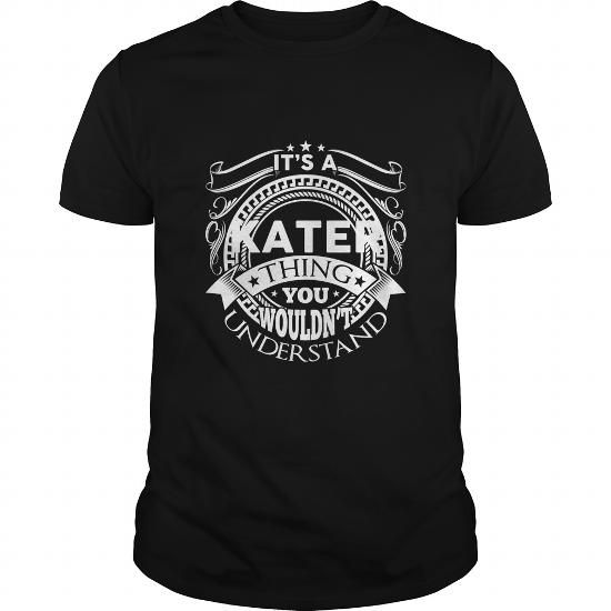Its A KATER Thing - KATER Last Name, Tshirt #name #tshirts #KATER #gift #ideas #Popular #Everything #Videos #Shop #Animals #pets #Architecture #Art #Cars #motorcycles #Celebrities #DIY #crafts #Design #Education #Entertainment #Food #drink #Gardening #Geek #Hair #beauty #Health #fitness #History #Holidays #events #Home decor #Humor #Illustrations #posters #Kids #parenting #Men #Outdoors #Photography #Products #Quotes #Science #nature #Sports #Tattoos #Technology #Travel #Weddings #Women