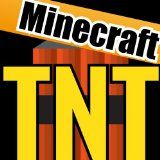 cool MISCELLANEOUS - MP3 - $0.99 -  Tnt (Full Song) [A Minecraft Parody of Dynamite Song]