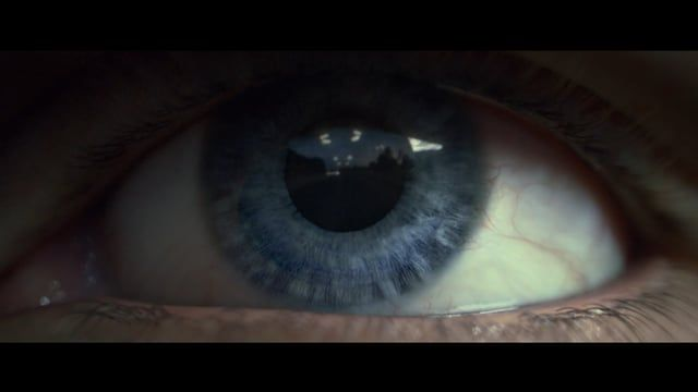 BBH London commissioned ManvsMachine to direct this 60 second TVC for the all new Audi R8. A minimal audio-visual study of motoring exhilaration through the human body's most expressive feature – the eye. Extra special shout out to the amazing Analog, who created the full CG eye from scratch.  See full project here: http://mvsm.com/project/audi-the-eye  Credits — Agency: BBH Director: ManvsMachine VFX: Analog Production Co: Friend Grade: Edwin Metternich / Framestore Audio: String...