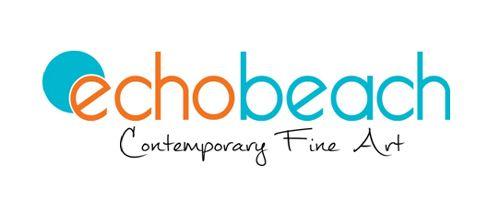 EchoBeach Gallery Ilfracombe