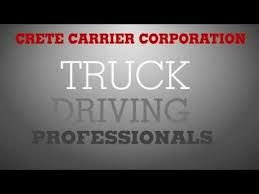 TruckDrivingJobs.co provides a one-stop shop for truck drivers who are looking for a new driver job. We work with the top trucking companies in America who are looking for company drivers, owners operators, and student drivers. We hire all driver types and specialties.  http://truckdrivingjobs.co/driver-jobs/cincinnati-oh/  #Truck_Driver_Jobs_in_Cincinnati #Truck_Driving_Jobs_in_Cincinnati