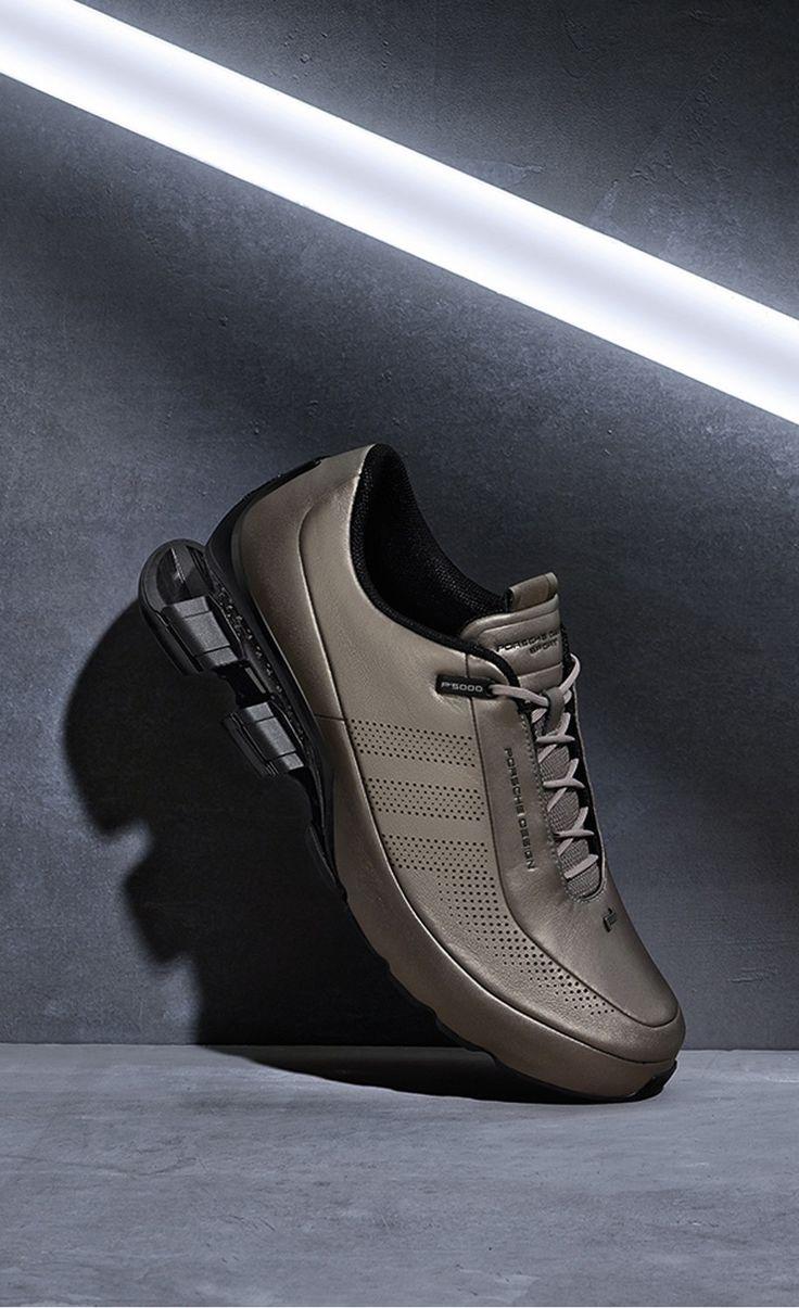 on sale 00efb 7bde3 60 best Sneakers  adidas x Porsche Design images on Pinterest   Porsche  design, Footwear and Shoe
