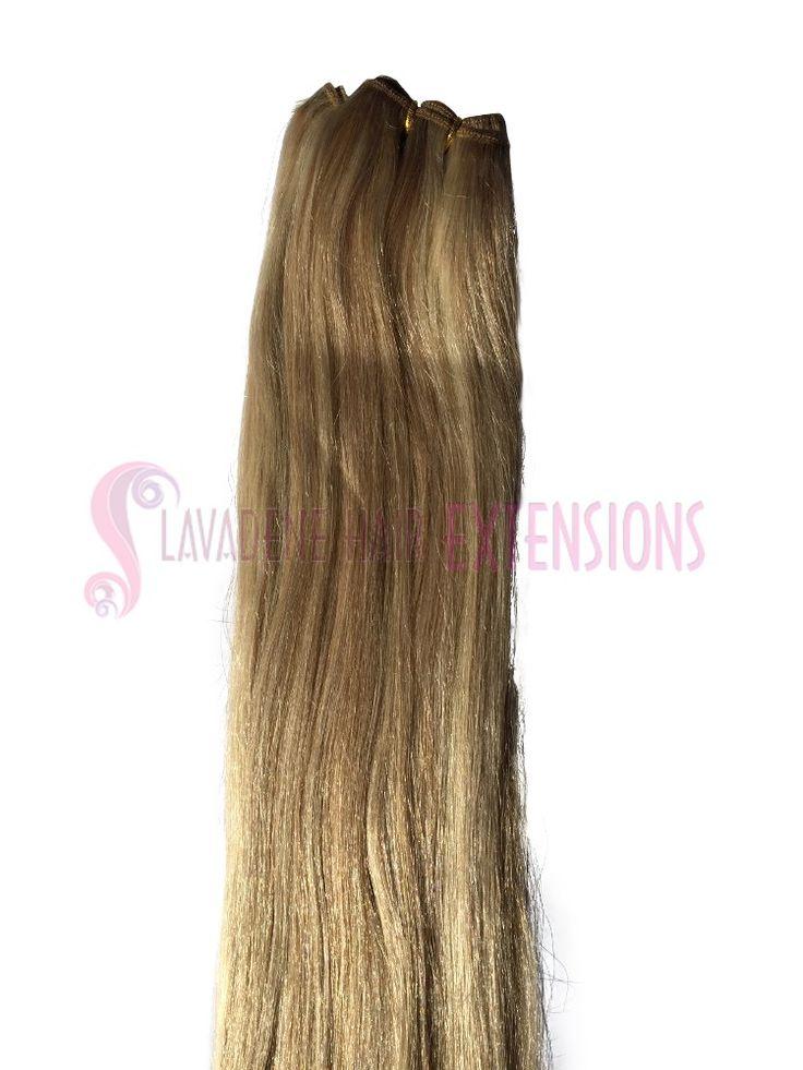 DARK-LIGHT BLONDE WEFT HAIR EXTENSIONS STRAIGHT http://www.hairextensionsmelbourne.com.au/18-22-dark-light-blonde-weft-hair-extensions-straight-22.html #HairExtension #Weft_Hair_Extensions #Weft_Hair_Extensions_Melbourne