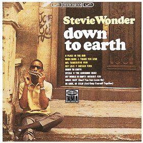 2872 Best Album Covers Images On Pinterest Album Covers