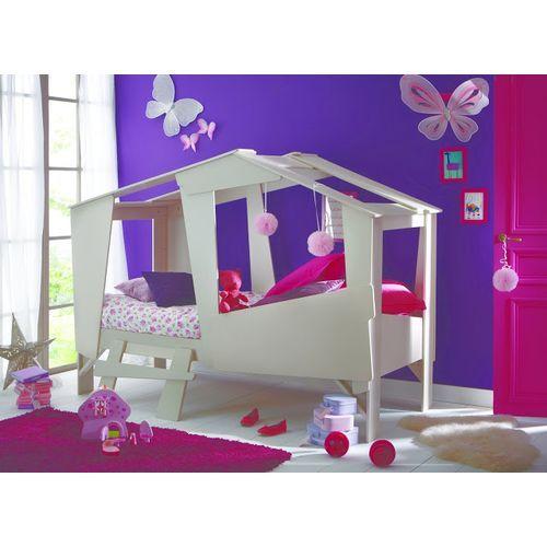 1000 ideas about lit cabane pas cher on pinterest mobilier pas cher lit e - Lit designe pas cher ...