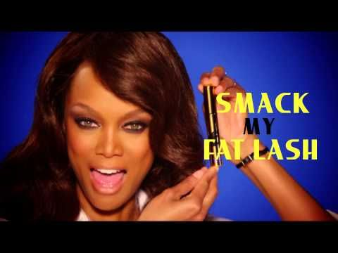 HSN | Tyra Banks | Smack My Fat Lash - YouTube https://www.tyra.com/theglamdolls/en/us/item/12007/smack-my-fat-lash-smack-my-fat-lash-le-black-tyra-5032/