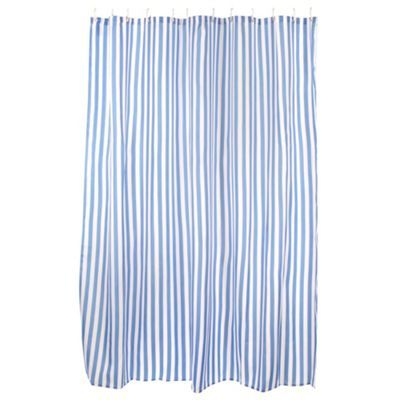 25 Best Ideas About Blue Striped Curtains On Pinterest Orange Kids Curtains Boys Room Paint