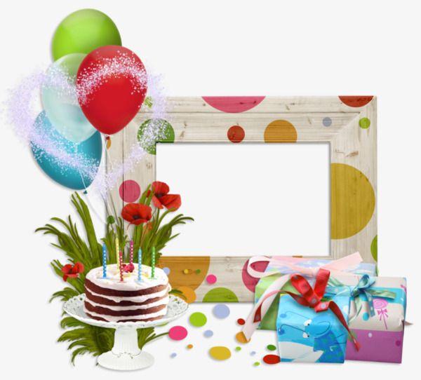 les 25 meilleures id es de la cat gorie cadre photo anniversaire sur pinterest cadre de photo. Black Bedroom Furniture Sets. Home Design Ideas