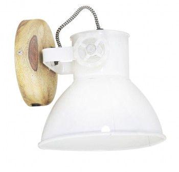 wandlampe vintage, wandleuchte weiß, wandleuchte weiss, wandlampe weiss