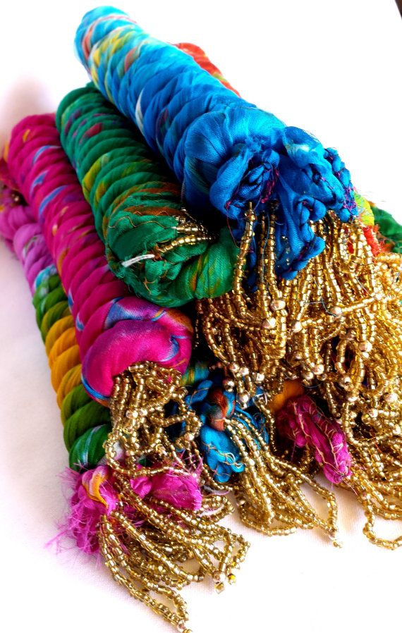 6 Indian wedding party favor. Indian theme by ForeverSweetfavors, $65.00