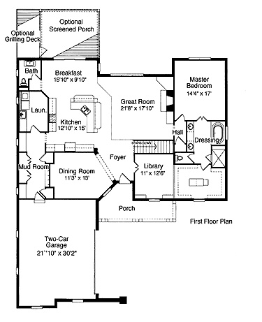 Lake Preserve Orlando Del Ray likewise My Future Home in addition 3 together with Dining Room Floor Plan besides Search. on elegant formal living room furniture