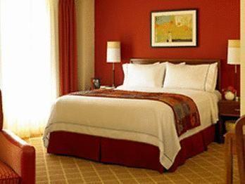 Residence Inn Arlington Rosslyn Arlington (VA), United States