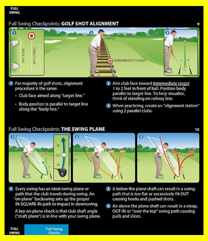 Golf Tips Golf Fix Golf Channel Golf Grip Left Hand Golf Grip You Will Also Be Prov Golf Tips Golf Techniques Golf Lessons