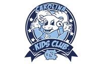 Tarheels!!: Carolina Kids, Diamonds Heels, Carolina Tarheel, Carolina Dogguard, Kids Club, Heels Official, Heels 5K, Heels Baseb, North Carolina