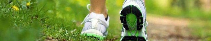 Running Injury Free Revolution   Running Hills Efficiently   RIF REV