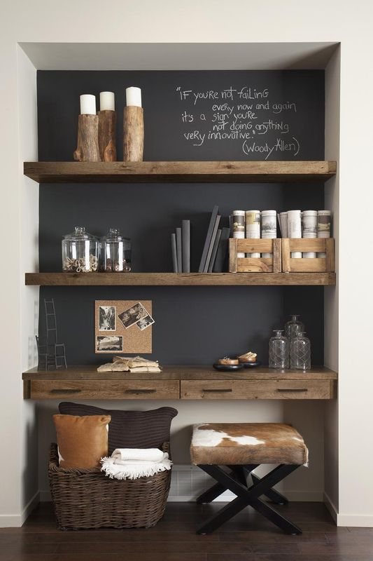 17 Best Images About Wn Trza I Style Interiors On Pinterest Grey Kitchens And House