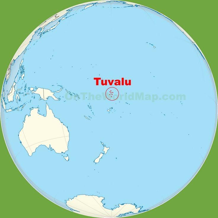 tuvalu - photo #44